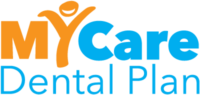 MyCare Dental Plan Logo